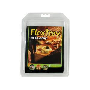 Hagen Podložka Exo Terra Flextray Flexarium 65 vod., 175,260 svislý