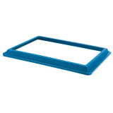 Okraj na toaletu SAVIC Litter 0210 42 cm 1ks