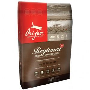 Orijen Cat Regional Red 340 g