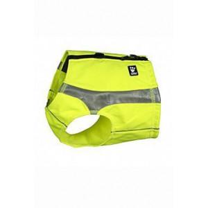 94e17455b0f Vesta reflexní Hurtta Lifeguard Polar žlutá XXL