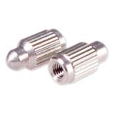 Náhradní elektrody DOGTRACE 12 mm 2ks