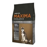 Maxima Dog Adult Excelence 3 kg