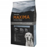 Maxima Dog Senior Grain Free 14 kg