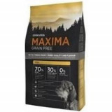 Maxima Dog Adult Grain Free 14 kg