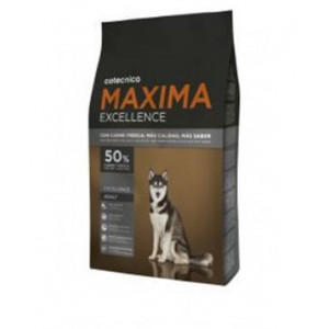 Maxima Dog Adult Excelence 14 kg