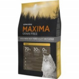Maxima Cat Adult Grain Free 1 kg
