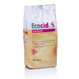 Ecocid S plv 1kg