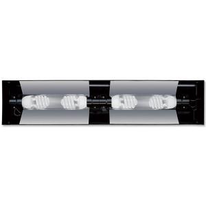 Hagen ExoTerra Compact Top 90 osvětlení
