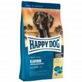 Happy Dog Supreme Sensible KARIBIK moř.ryby 4 kg
