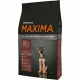 Maxima Dog  Junior Medium 14 kg