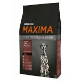 Maxima Dog  Adult Medium 14+3 kg