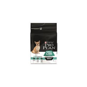 PRO PLAN Dog Adult Small&Mini Sensitive Digestion 7 kg
