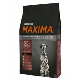 Maxima Dog  Adult Medium 3 kg