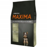 Maxima Dog  Junior Mini 3 kg