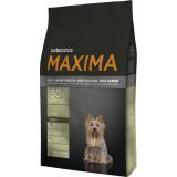 Maxima Dog  Adult Mini 1 kg