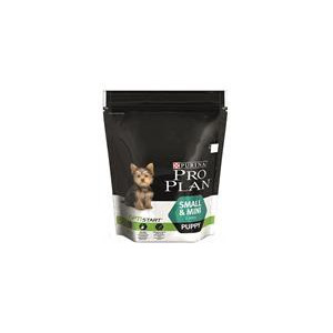PRO PLAN Puppy Small&Mini 700 g