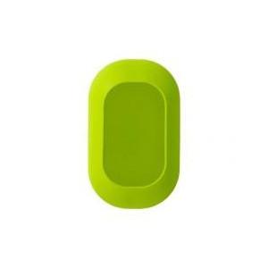 Miska gumová small 1l zelená Kruuse