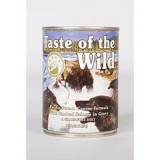 Taste of the Wild konzerva Pacific Stream 375 g