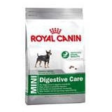 Royal Canin Canine Mini Digestive Care 2 kg
