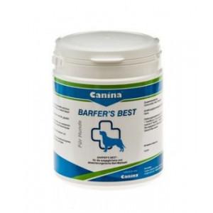 Canina Barfers Best 500 g