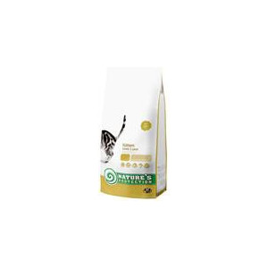 Nature's Protection Cat Dry Kitten 400 g