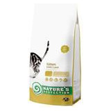 Nature's Protection Cat Dry Kitten 2 kg