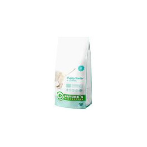 Nature's Protection Dog Dry Starter 500 g