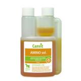 Canvit Amino pro psy a kočky sol 125 ml new
