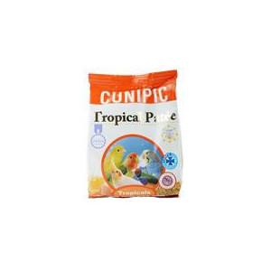 Cunipic Tropical Patée - vaječná směs 250 g