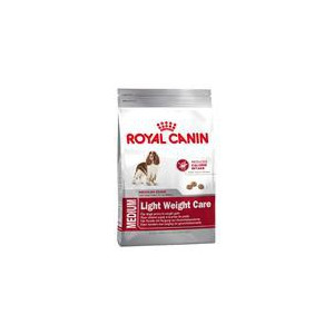 Royal Canin Canine Medium Light Weight 3 kg
