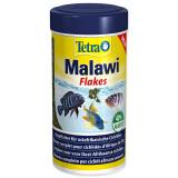 TETRA Malawi Flakes 250ml