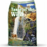 Taste of the Wild kočka Rocky Mountain Feline 2 kg