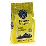 Annamaet Feline Chicken & Fish 1,81 kg