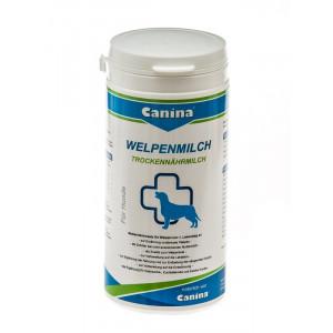 Canina mléko pro štěňata 150 g