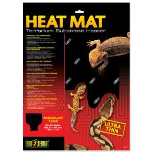 Deska topná EXO TERRA Heat Wave střední 16W
