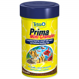 TETRA Prima Mini Granules 100ml