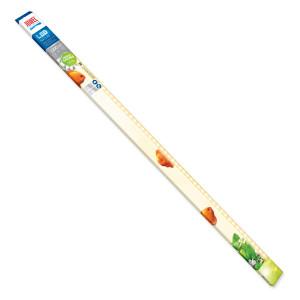 Zářivka JUWEL LED Nature 120 cm 31W