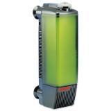 Filtr EHEIM Pickup 200 vnitřní 1ks