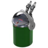 Filtr EHEIM Ecco Pro 130 vnější s náplněmi 1ks