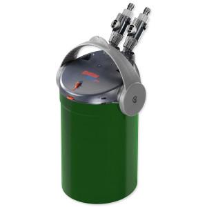 Filtr EHEIM Ecco Pro 200 vnější s náplněmi 1ks