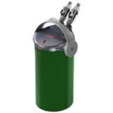 Filtr EHEIM Ecco Pro 300 vnější s náplněmi 1ks