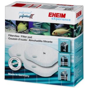 Náplň EHEIM vata filtrační jemná Experience 350 3ks
