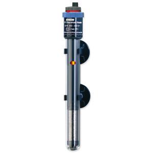 Topítko EHEIM Thermocontrol 25W