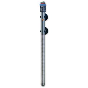 Topítko EHEIM Thermocontrol 250W