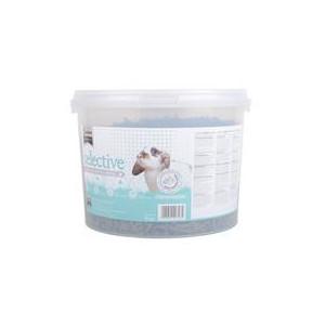 Supreme Science Selective Rabbit králík adult 3 kg kbelík