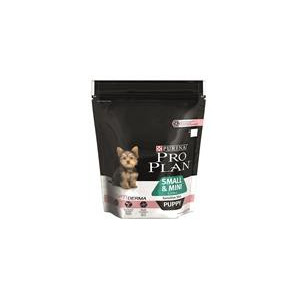 PRO PLAN Puppy Small&Mini Sensitive Skin 700 g