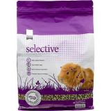 Supreme Science Selective Guinea Pig morče 10 kg