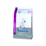 EUKANUBA West Highland a White Terrier 2,5kg