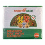 Seno luční RabbitWeed 0,6 kg