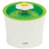 Fontána CATIT 2.0 Flower 1ks